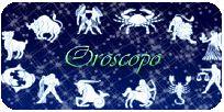Oroscopo della settimana, brevissimo per tutti i segni, qui: http://pilloline.altervista.org/oroscopo-della-settimana-20se14/