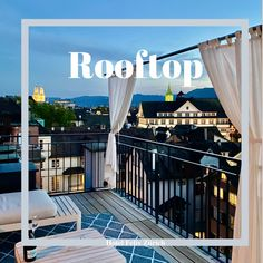 Stay In the Heart of Zürich – Hotel Felix – SWITZERLAND In The Heart, Old Town, Rooftop, Switzerland, Entrance, Fair Grounds, Travel, Old City, Entryway
