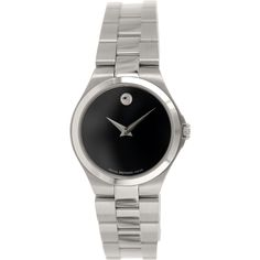 Find and Compare more Women Watches at http://extrabigfoot.com/products/query/women%20watches/