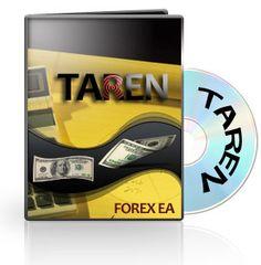 Taren Forex EA Review - Profitable Expert Advisor That Earns 80% Monthly