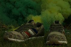 bape01a BAPE x UNDFTD x adidas Originals Consortium Collection   Release Reminder
