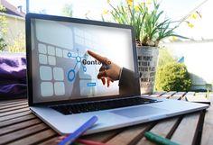 #contactodigital é um cliente muito querido, com quem temos muito gosto em trabalhar. www.contactodigital.pt