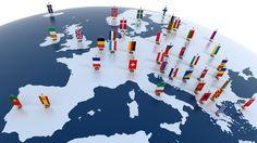 Identidade linguística - A chave para a fluência em línguas estrangeiras