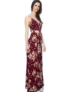 Lovecat Kadın Elbise 520209626   Boyner