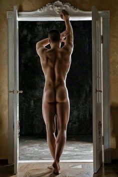 Sexual Fantasy...!!!