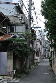 tokyo4391   Flickr : partage de photos !