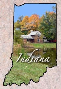 Indiana Life Insurance Quotes #insurancequotes Indiana Term Life Insurance Quotes - No Medical Exam! |  #indiana