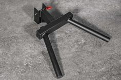 Dip Attachment for 3000 Series Racks - Strength