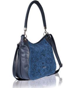 """Sten B"" kožená kabelka Mobiles, Rebecca Minkoff, Bags, Fashion, Luxury, Handbags, Moda, Fashion Styles, Mobile Phones"
