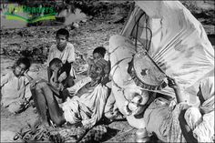 75 Rare Pictures of 1947 Partition http://www.pakreaders.com/75-rare-pictures-of-1947-partition/