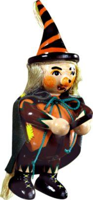 http://www.bestofchristmas.com/Baumbehang/Butzl-Hexe.html?campaign=pinterest/Halloween/HexeButzl