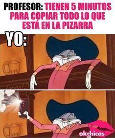 Memes Para Contestar Bts Perver 16 Ideas For 2019 Book Memes, Dankest Memes, Jokes, Funny Spanish Memes, Spanish Humor, Funny Images, Funny Pictures, Relationship Memes, Meme Faces