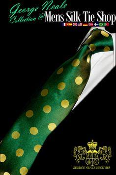 best neckties in the world, ties $80 $90 $100 $200 $300