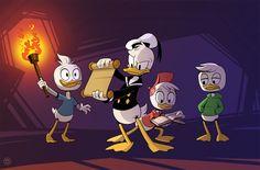 Up to new adventures by StasySolitude on DeviantArt Disney And More, Disney Love, Disney Magic, Disney Art, Disney Pixar, Disney Characters, Disney Stuff, Cartoon Fan, Cartoon Shows