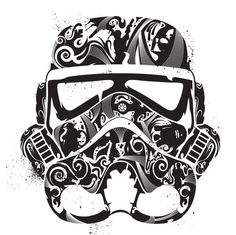 luke, i am your father