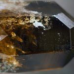 Rock Tumbling: Free Beginner's Guide to Tumbling Gemstones Minerals And Gemstones, Rocks And Minerals, Crystals And Gemstones, Geode Rocks, Gem Hunt, Rock Tumbling, Amber Teething Necklace, Diamond Drawing, Tanzanite Stone