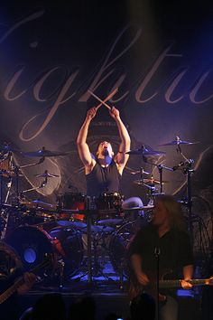 . #Nightwish