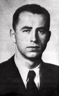 Eichmanns Stellvertreter:  Für die Ergreifung Alois Brunners, des engsten...