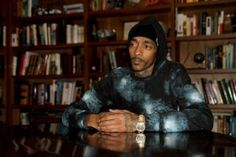 """""""I let go of being some type of overnight superstar."""" (Photo: Brian Petchers for Forbes) Last month, unsigned rapper Nipsey Hussle made $100,000 by selling 1,000 copies of his latest mixtape, Crenshaw, for $100 each. Hussle – real name Ermias Asghedom – shifted every single CD in less than 24 hours [...]"""