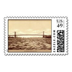 Williamsburg Bridge, New York City 1907 vintage Postage Stamps today price drop and special promotion. Get The best buyShopping          Williamsburg Bridge, New York City 1907 vintage Postage Stamps lowest price Fast Shipping and save your money Now!!...