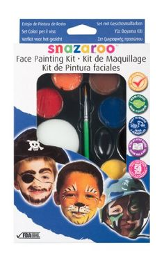 Rodeo Clown Face Painting Costume Ideas Pinterest