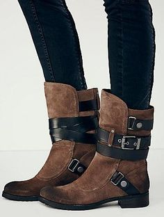 Fashion Fall Shoes & boots 2014 !