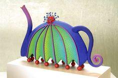 RebeccaMazurZimmerman-Teapot