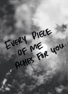 love Black and White quotes romance i love you lovely i want you infinite true love love quotes Romantic i need you affection Heartfelt love quotes for him love quotes for her deep feelings aches for you every piece