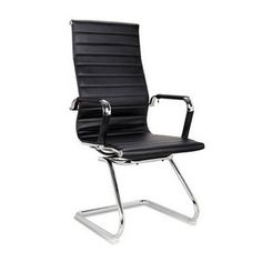 Simple Comfort Transparent Design Eames Conference Chair  http://www.letbackrest.com/luxury/Simple_comfort_transparent_design_eames_conference_chair_192.html
