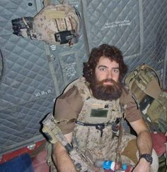 Today we Honor and Remember Chief Special Warfare Operator (SEAL) Brett D. Brett was killed in training on March Never Forgotten. Special Forces Gear, Military Special Forces, Military Love, Military Police, Military Weapons, Military Personnel, Tactical Beard, Seal Team 6, Us Navy Seals
