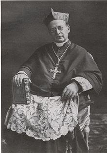 Papa Pio XI - Wikipedia Captain Hat, Instagram, Catholic Art, Dios, Historia, Rome