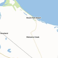 136 Maisey's Rd, Yandaran, Qld. $5 night, toilets, shower, shade. 30km north Bundaberg, 12km from ocean. 07 4156 1323