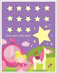 Stay in bed reward chart Sticker Chart Printable, Printable Reward Charts, Reward Chart Kids, Kids Rewards, Rewards Chart, Chore Charts, Goal Charts, Toddler Bedtime, Reward Stickers
