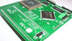 Wicher 508i Electronics, Consumer Electronics