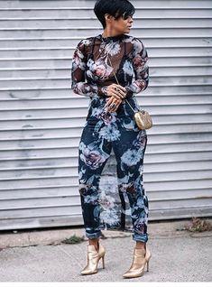 #fashiongoals