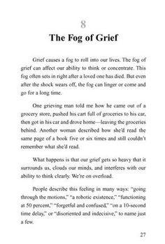 Grief And Loss Quotes 68309, browse,