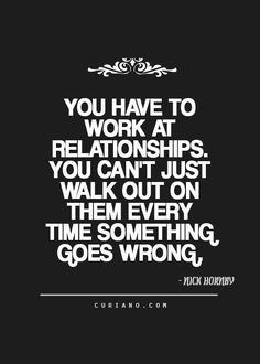 I know somebody who has done just that in all his relationships. Cheated and lied thinking the grass was greener on the other side but never found anything good. Easier to chase worthless garbage then it is to fix the problem I guess.