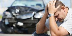 Abogados De Milwaukee Especializados En Accidentes De Motocicleta