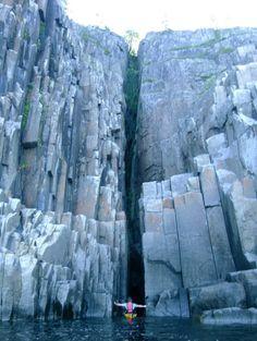 höga kusten skrubban / Unesco Word Heritage List