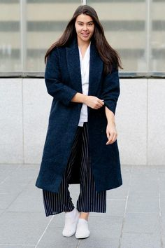 See the winter coats we're loving - click here!