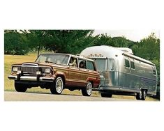 Image result for airstream sales poster