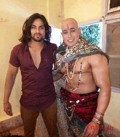 Dhuryodhana and Gatotkaca Pooja Sharma, The Mahabharata, Jai Hanuman, Favorite Tv Shows, My Favorite Things, La Mode Masculine, Radhe Krishna, Screen Shot, Mythology
