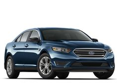 Your Local New England Ford Stores Website for Offers, Incentives, Dealers and Inventory