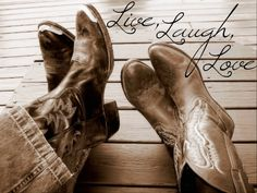 Love the western style#Repin By:Pinterest++ for iPad#