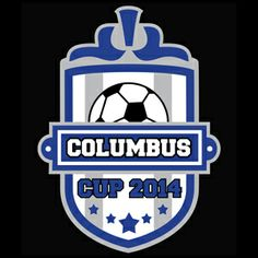 Columbus Cup 2014 will be held in Casa Grande, AZ in October 2014!  Visit our website for details: www.soccerinsun.com/columbuscup