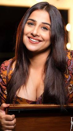 South Indian Actress Hot, Bollywood Actress Hot Photos, Indian Actress Hot Pics, Beautiful Bollywood Actress, Most Beautiful Indian Actress, Cute Beauty, Beauty Full Girl, Beauty Women, Simple Girl Image