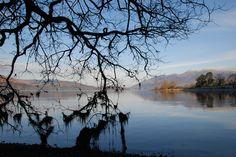 Derwentwater Interesting Photos, Cool Photos, England, River, Mountains, Nature, Outdoor, Outdoors, Naturaleza