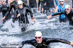 { #Triathlon #Love #Swimming #OpenWater } { #Germany #MueritzTriathlon } { #2XU #Zoggs }