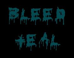 Bleed Teal Coastal Carolina University, Cool Sharks, San Jose Sharks, Homecoming, Hockey, Goal, College, Live, Black