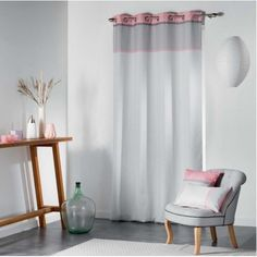 Search results for: yellow Voile Curtains, Panel Curtains, Mint Rooms, Grey Yellow, Stores, Decoration, Design, Home Decor, Pink